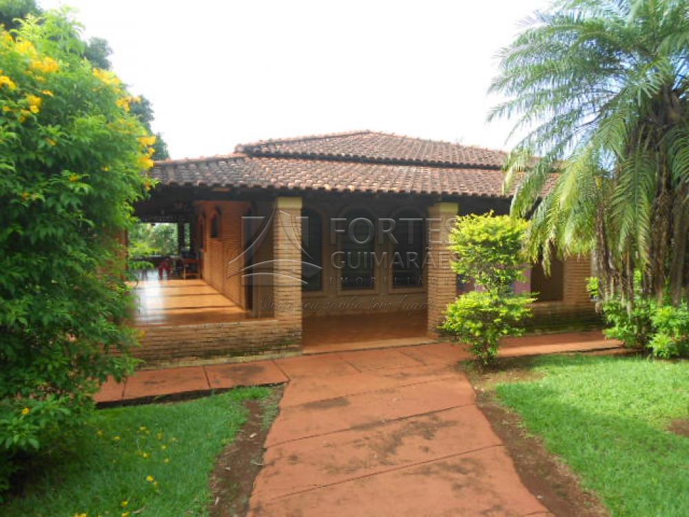 Alugar Casas / Condomínio em Jardinópolis apenas R$ 2.500,00 - Foto 3