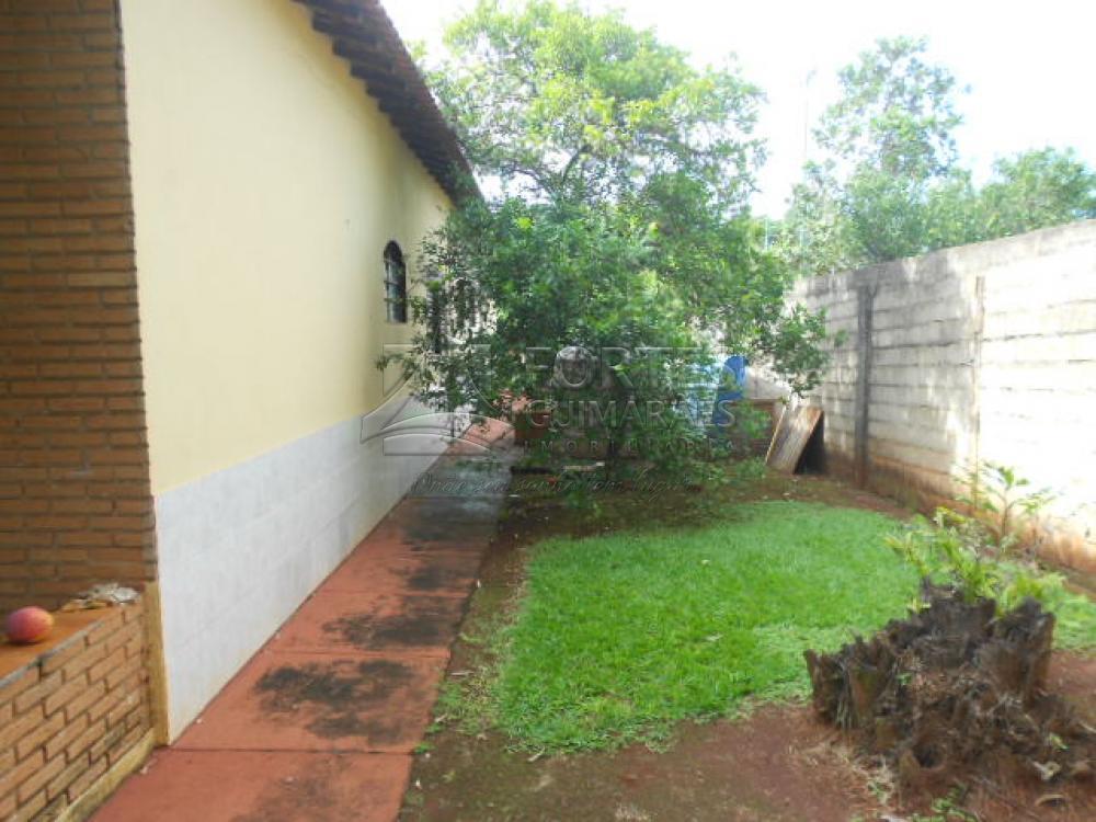 Alugar Casas / Condomínio em Jardinópolis apenas R$ 2.500,00 - Foto 61