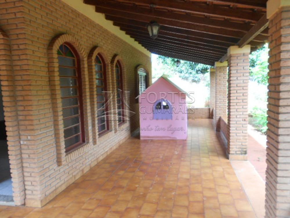Alugar Casas / Condomínio em Jardinópolis apenas R$ 2.500,00 - Foto 40