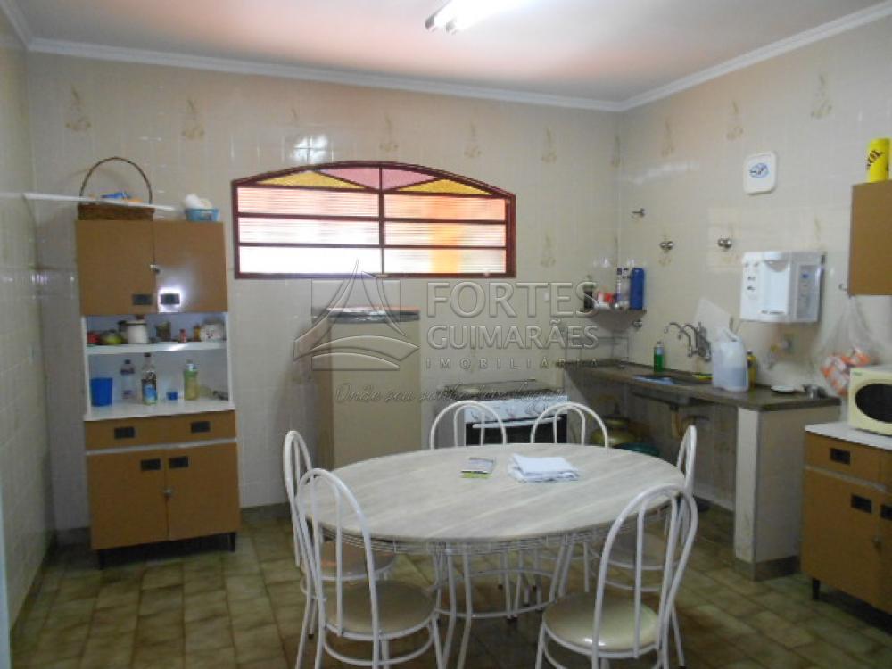 Alugar Casas / Condomínio em Jardinópolis apenas R$ 2.500,00 - Foto 36