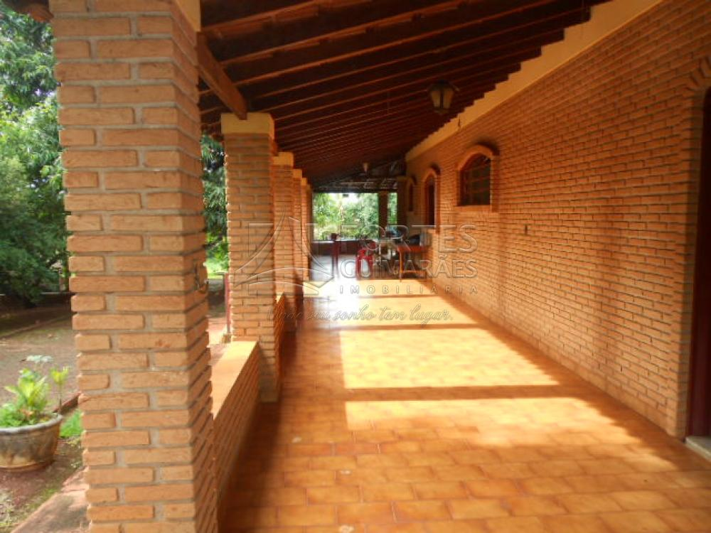 Alugar Casas / Condomínio em Jardinópolis apenas R$ 2.500,00 - Foto 41