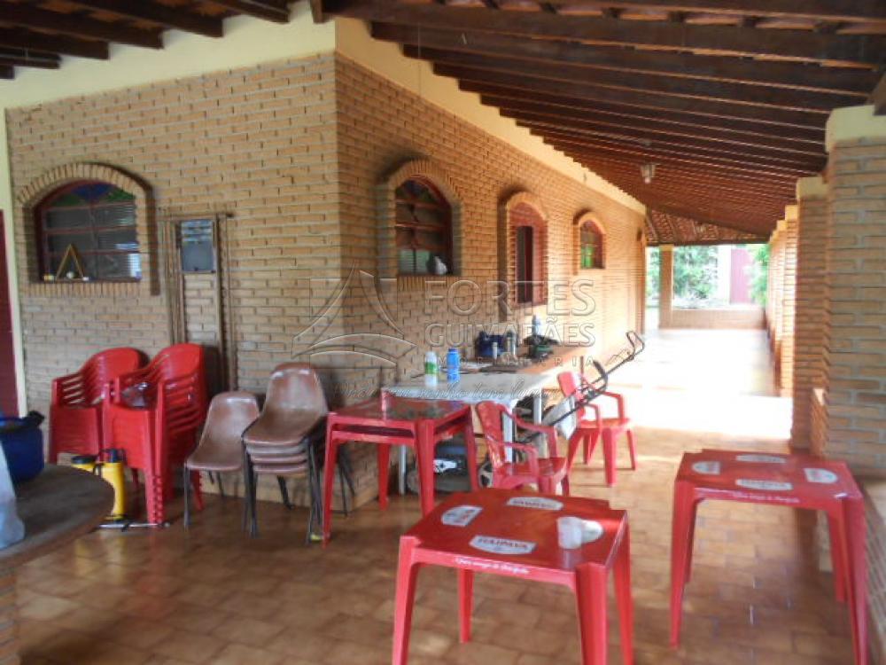 Alugar Casas / Condomínio em Jardinópolis apenas R$ 2.500,00 - Foto 42