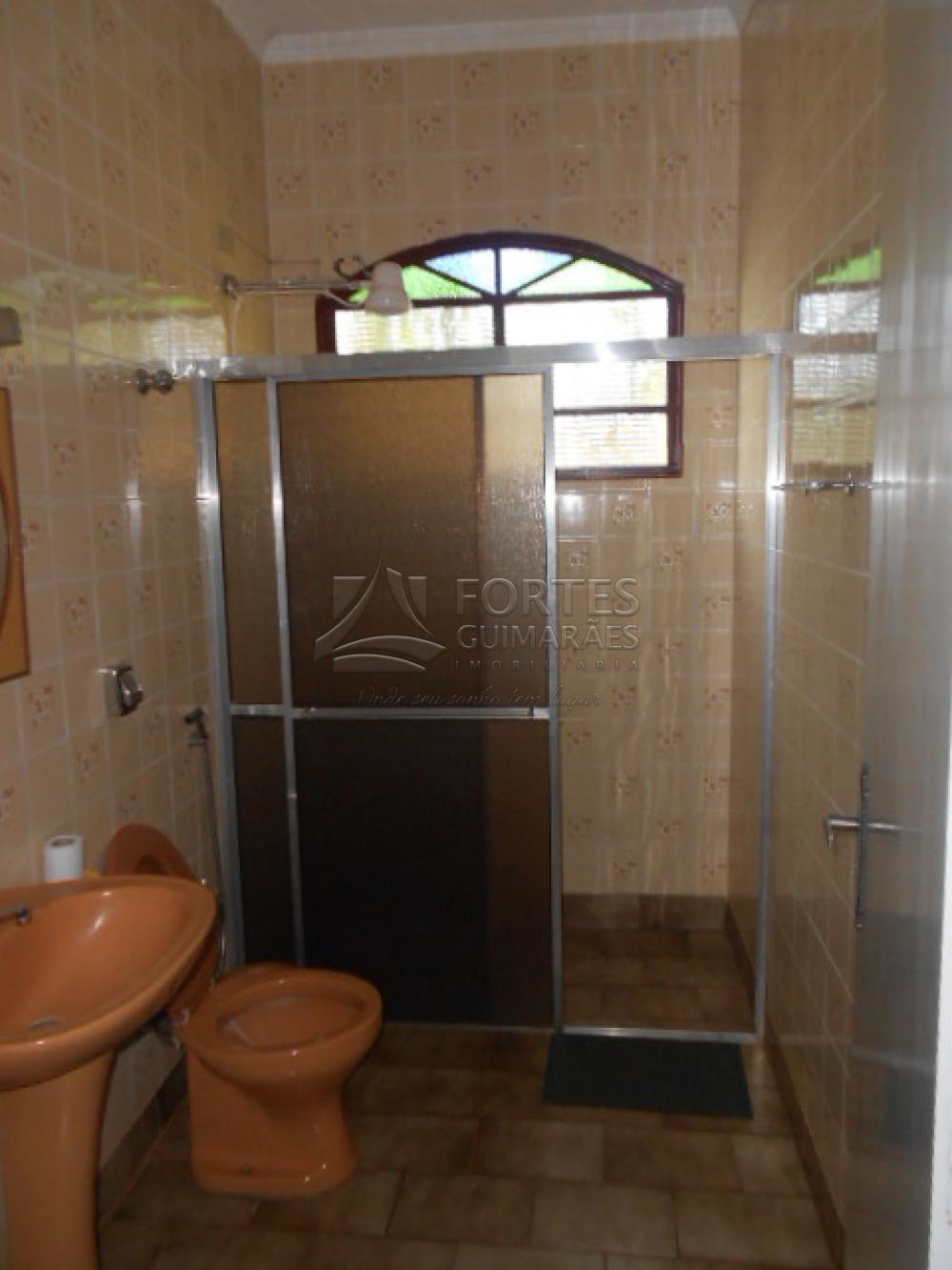 Alugar Casas / Condomínio em Jardinópolis apenas R$ 2.500,00 - Foto 24