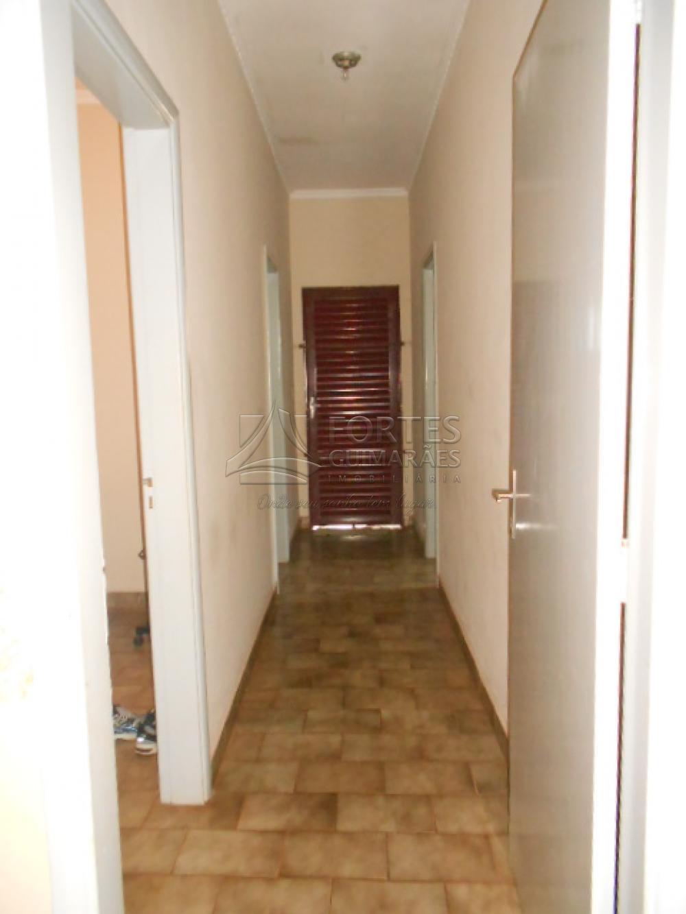 Alugar Casas / Condomínio em Jardinópolis apenas R$ 2.500,00 - Foto 13