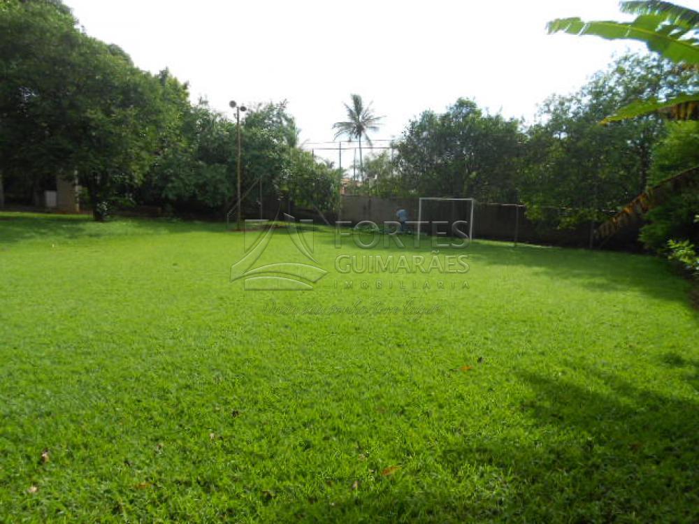 Alugar Casas / Condomínio em Jardinópolis apenas R$ 2.500,00 - Foto 53