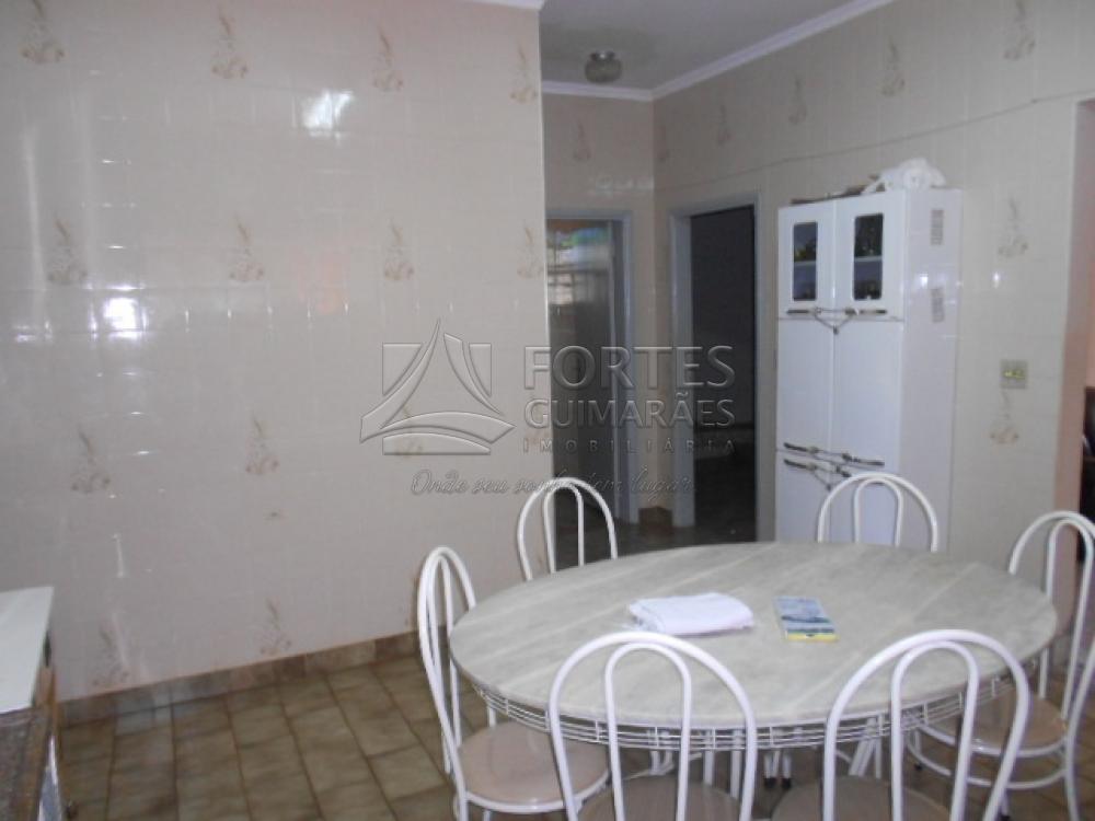 Alugar Casas / Condomínio em Jardinópolis apenas R$ 2.500,00 - Foto 38