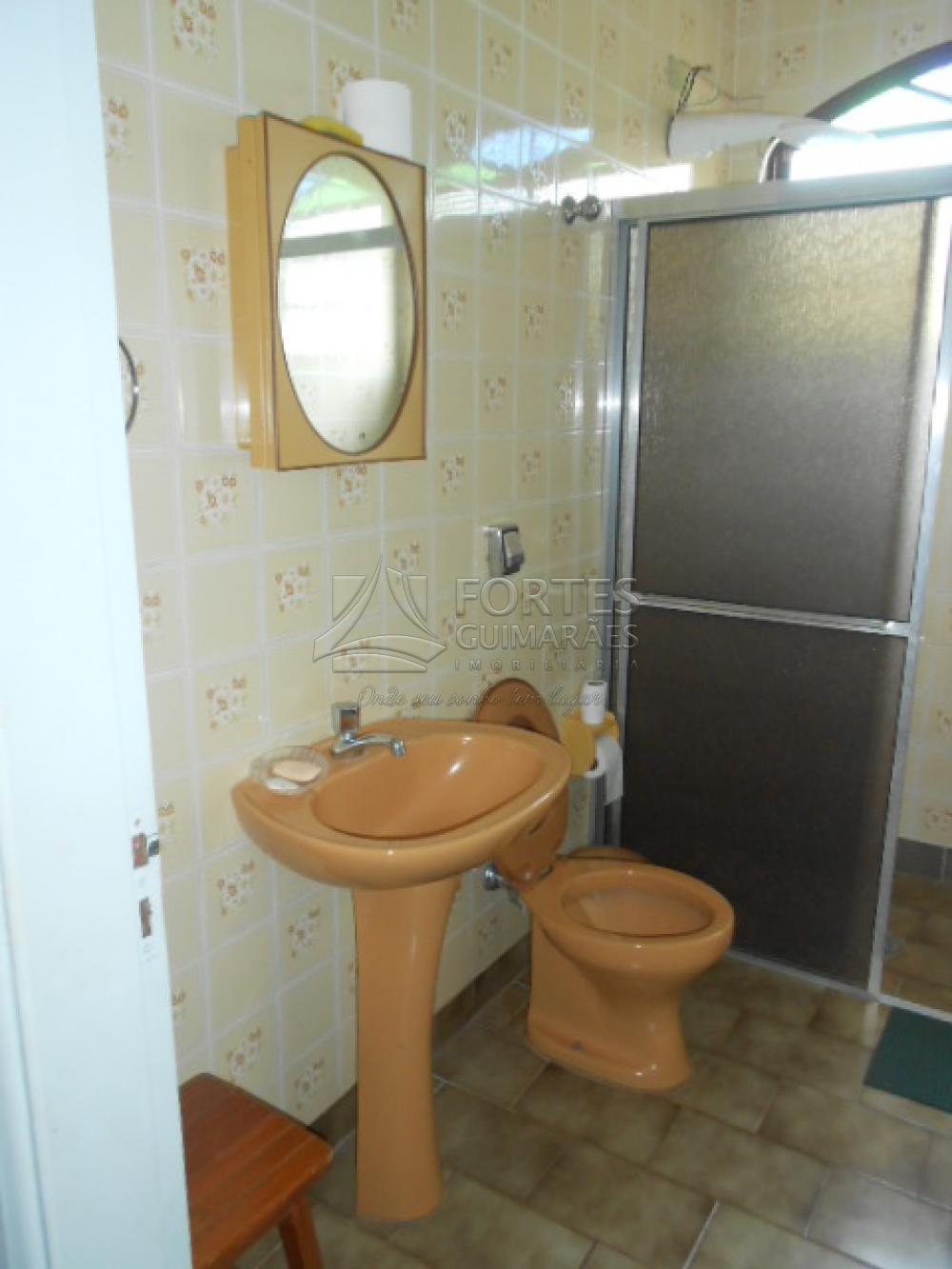 Alugar Casas / Condomínio em Jardinópolis apenas R$ 2.500,00 - Foto 21