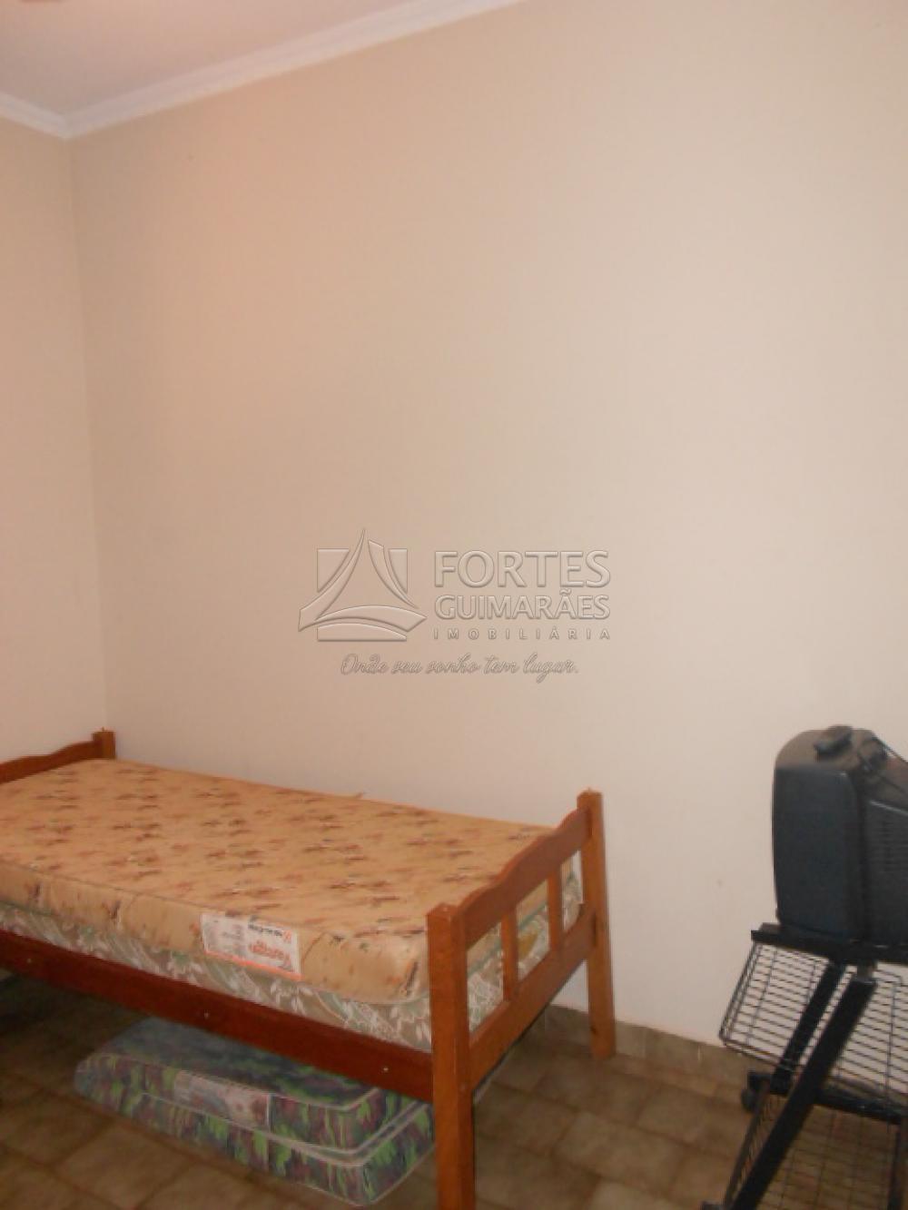 Alugar Casas / Condomínio em Jardinópolis apenas R$ 2.500,00 - Foto 16