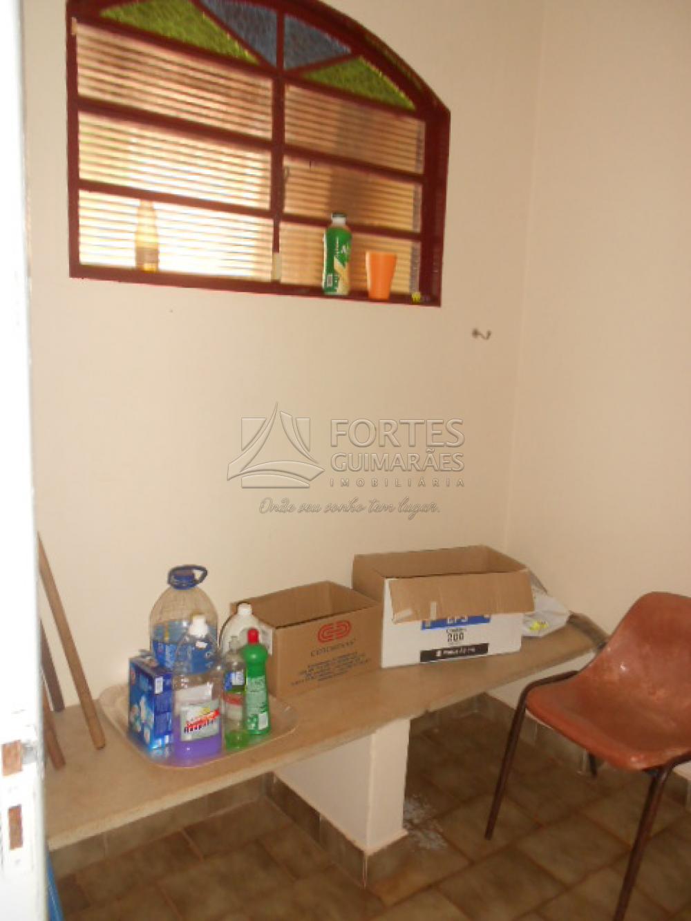 Alugar Casas / Condomínio em Jardinópolis apenas R$ 2.500,00 - Foto 26