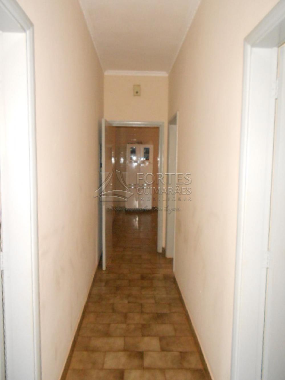 Alugar Casas / Condomínio em Jardinópolis apenas R$ 2.500,00 - Foto 14