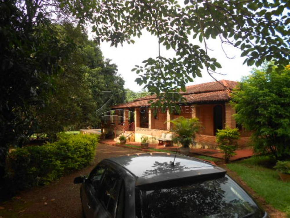 Alugar Casas / Condomínio em Jardinópolis apenas R$ 2.500,00 - Foto 59