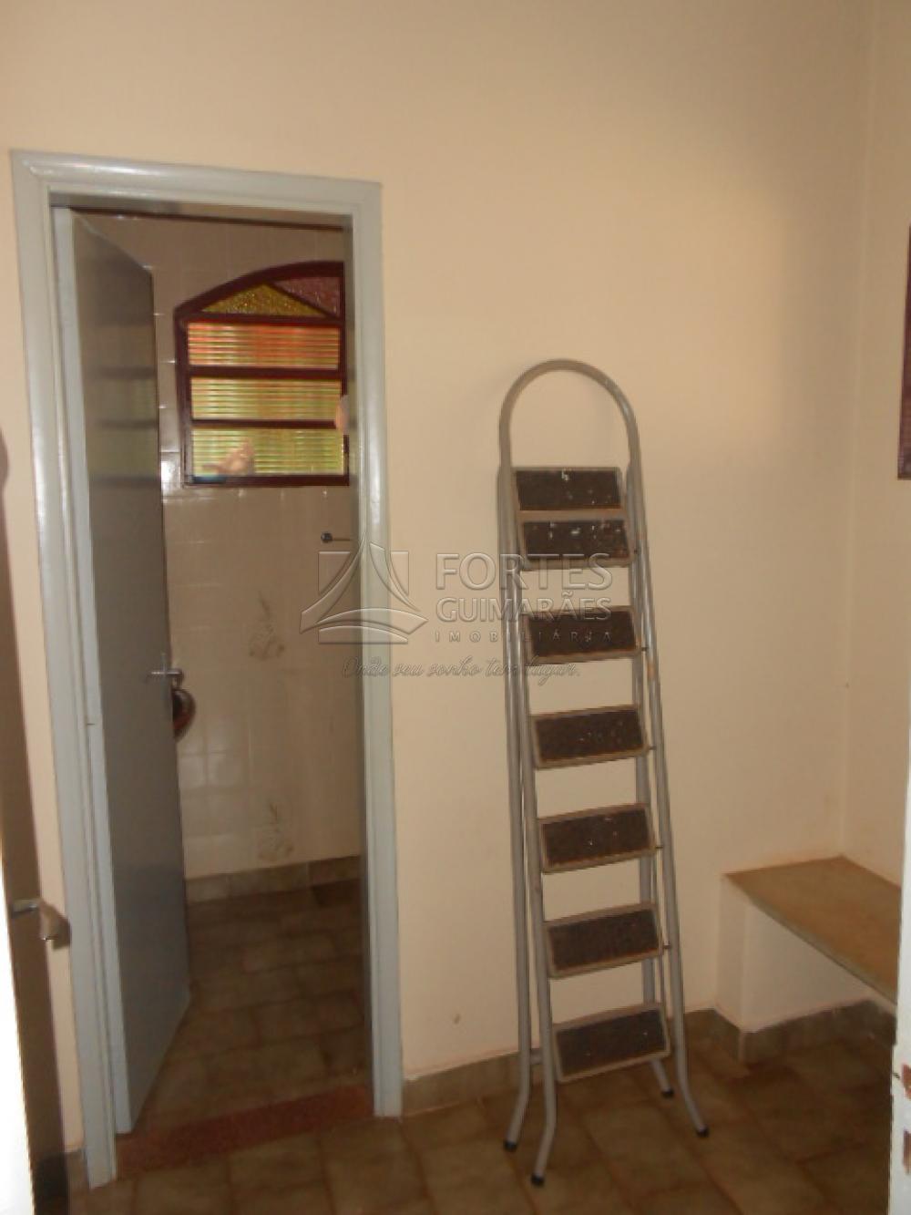 Alugar Casas / Condomínio em Jardinópolis apenas R$ 2.500,00 - Foto 30
