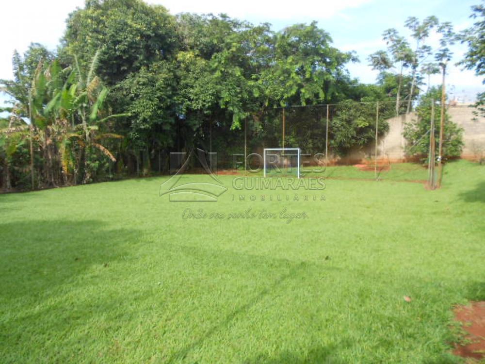 Alugar Casas / Condomínio em Jardinópolis apenas R$ 2.500,00 - Foto 52