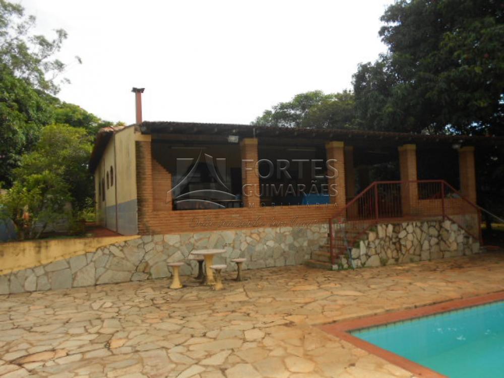 Alugar Casas / Condomínio em Jardinópolis apenas R$ 2.500,00 - Foto 6
