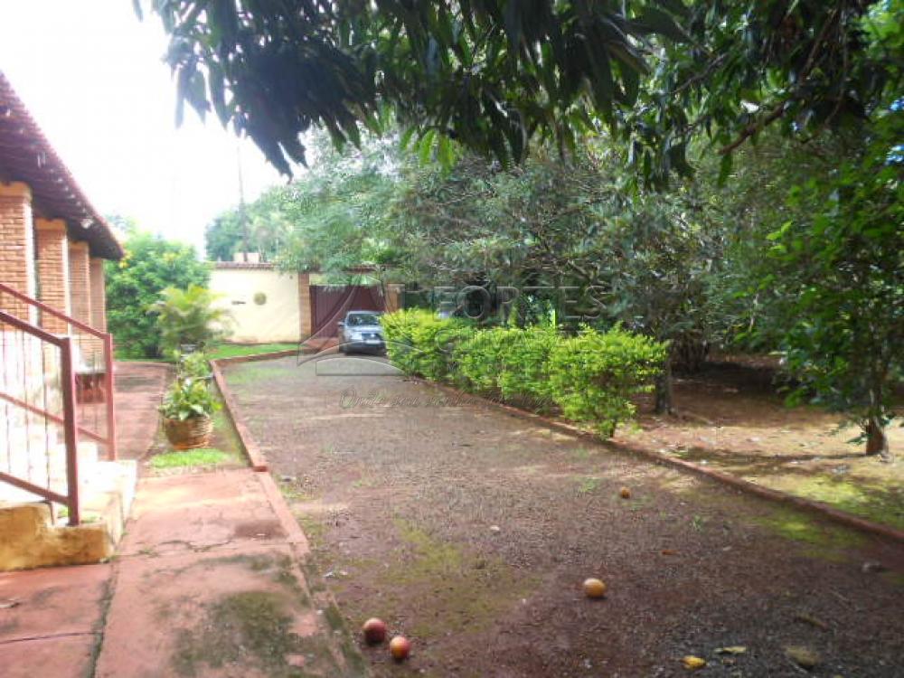 Alugar Casas / Condomínio em Jardinópolis apenas R$ 2.500,00 - Foto 5