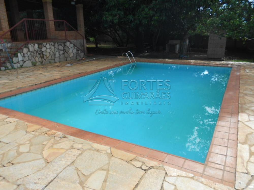 Alugar Casas / Condomínio em Jardinópolis apenas R$ 2.500,00 - Foto 50