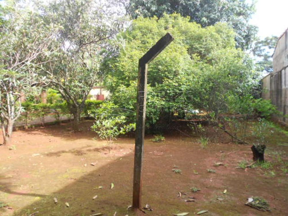 Alugar Casas / Condomínio em Jardinópolis apenas R$ 2.500,00 - Foto 56