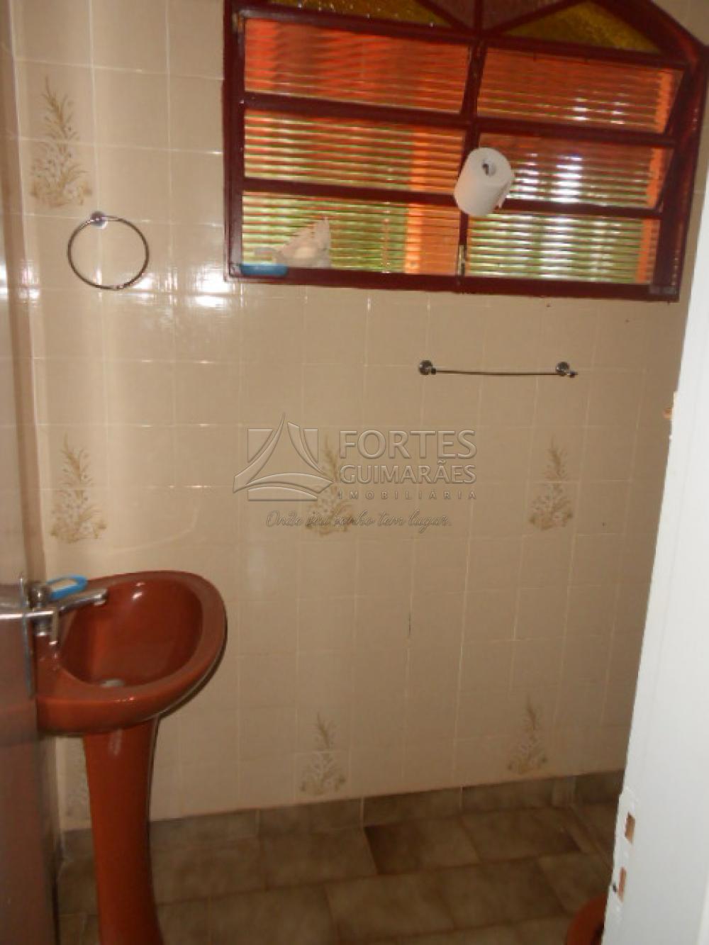 Alugar Casas / Condomínio em Jardinópolis apenas R$ 2.500,00 - Foto 33