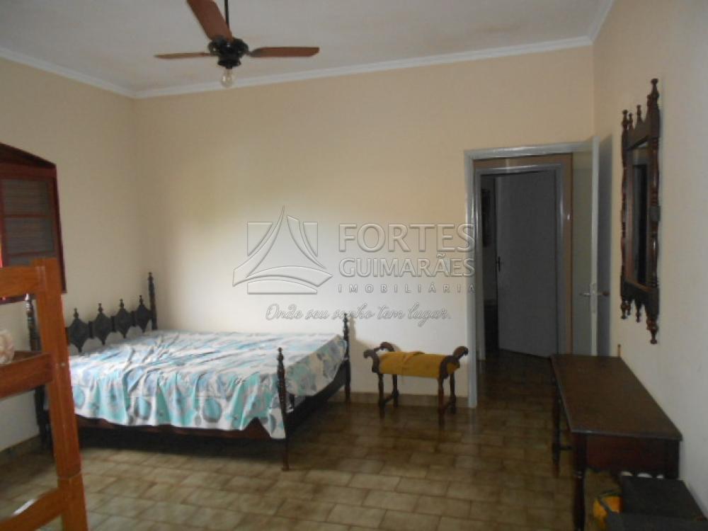 Alugar Casas / Condomínio em Jardinópolis apenas R$ 2.500,00 - Foto 20