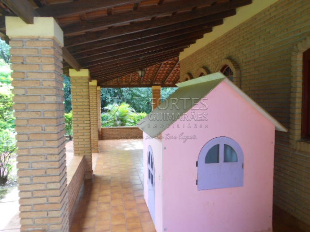 Alugar Casas / Condomínio em Jardinópolis apenas R$ 2.500,00 - Foto 39