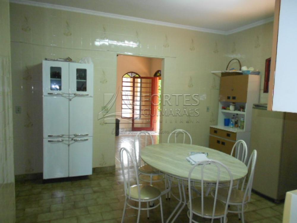 Alugar Casas / Condomínio em Jardinópolis apenas R$ 2.500,00 - Foto 37