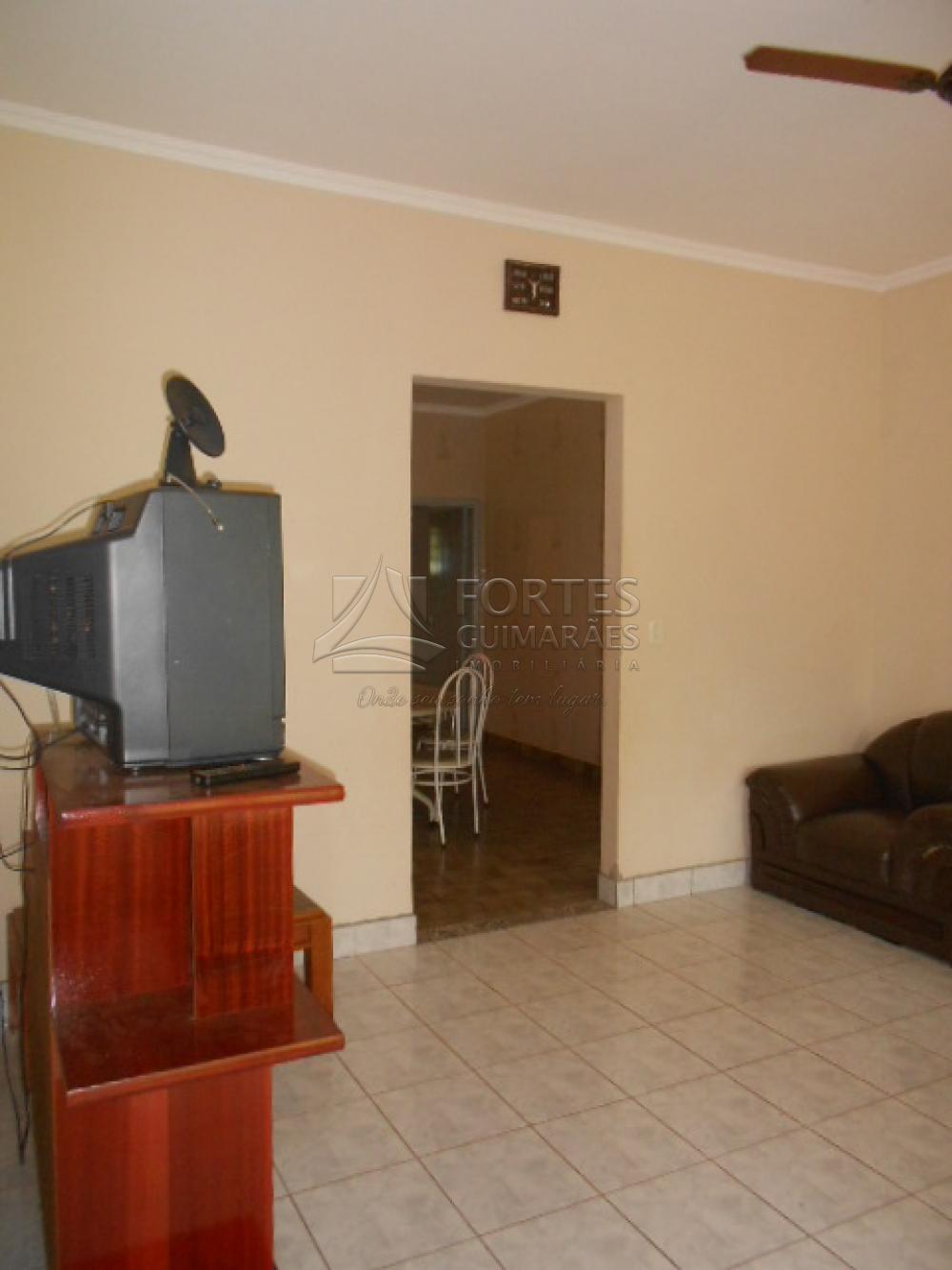 Alugar Casas / Condomínio em Jardinópolis apenas R$ 2.500,00 - Foto 8