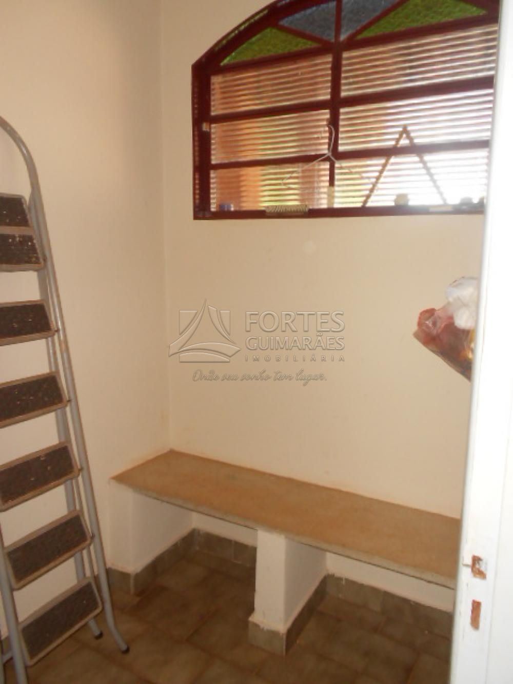 Alugar Casas / Condomínio em Jardinópolis apenas R$ 2.500,00 - Foto 31