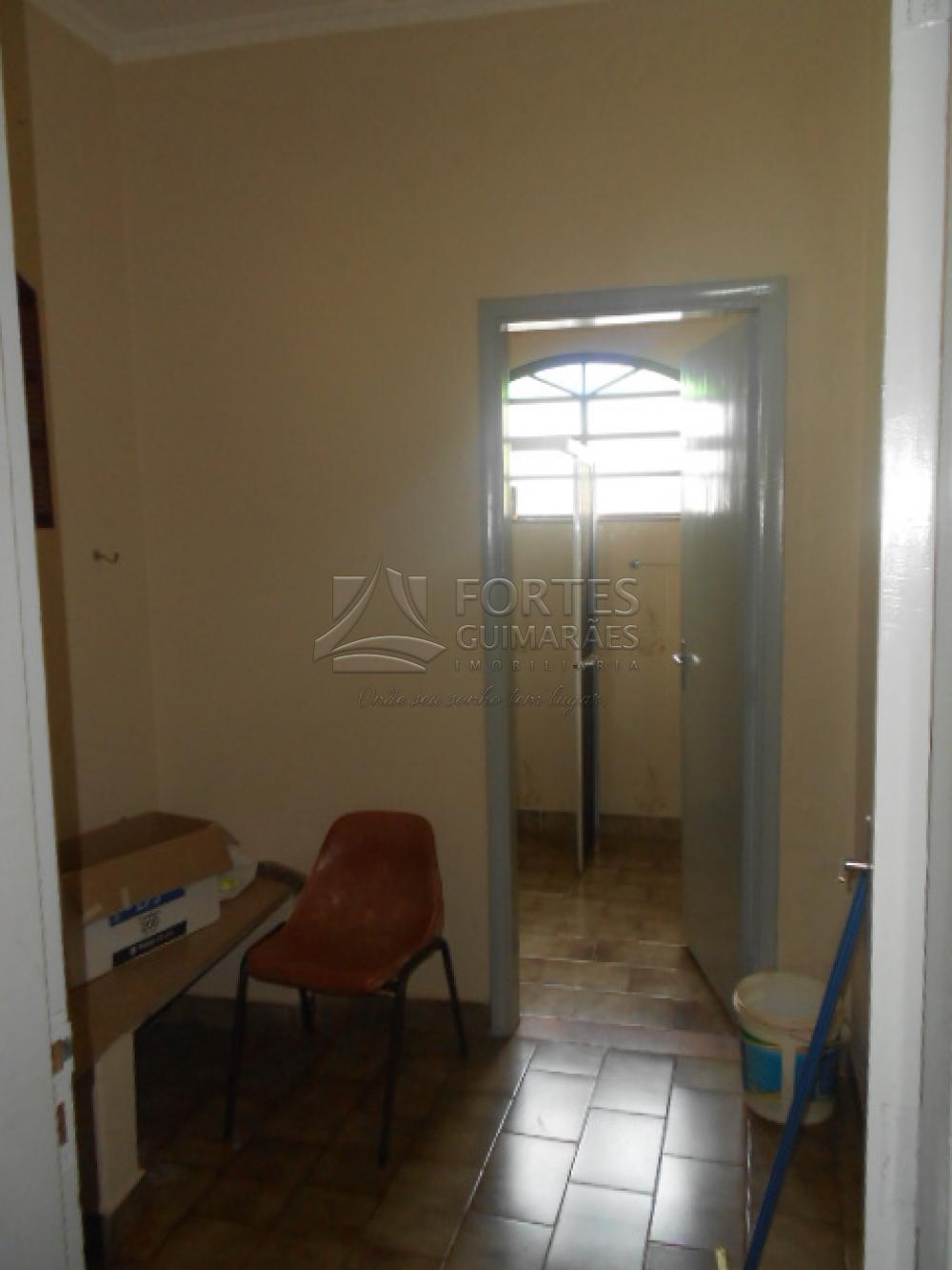 Alugar Casas / Condomínio em Jardinópolis apenas R$ 2.500,00 - Foto 25