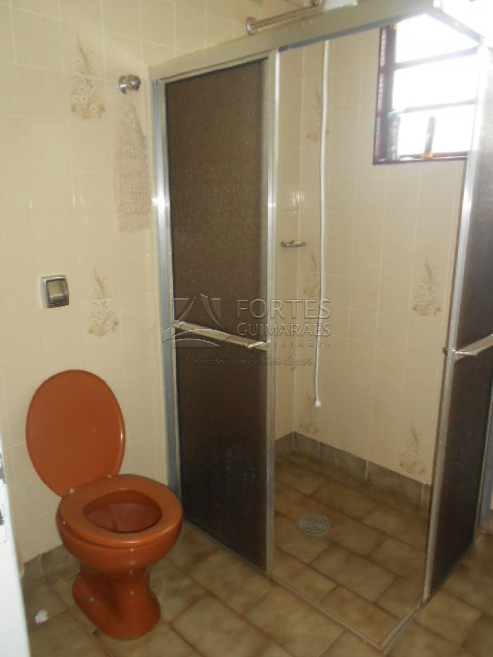 Alugar Casas / Condomínio em Jardinópolis apenas R$ 2.500,00 - Foto 29