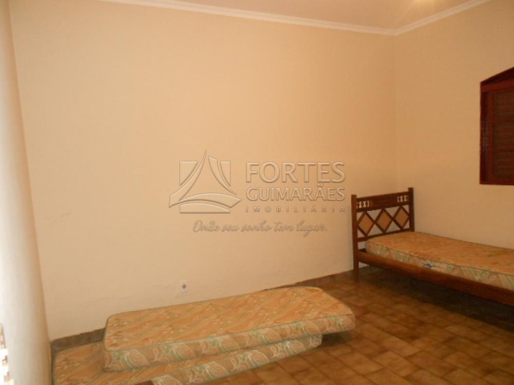 Alugar Casas / Condomínio em Jardinópolis apenas R$ 2.500,00 - Foto 11