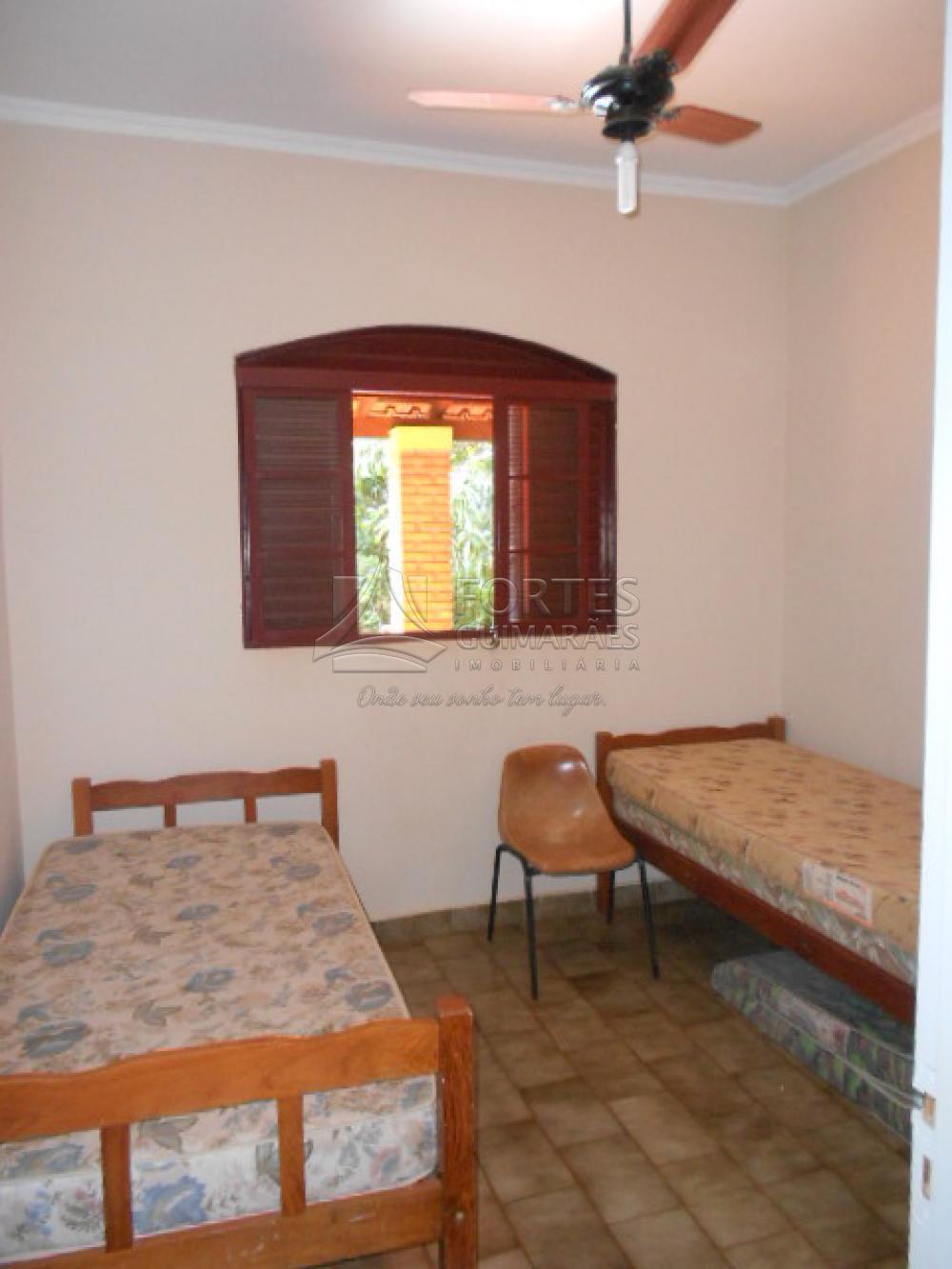 Alugar Casas / Condomínio em Jardinópolis apenas R$ 2.500,00 - Foto 15