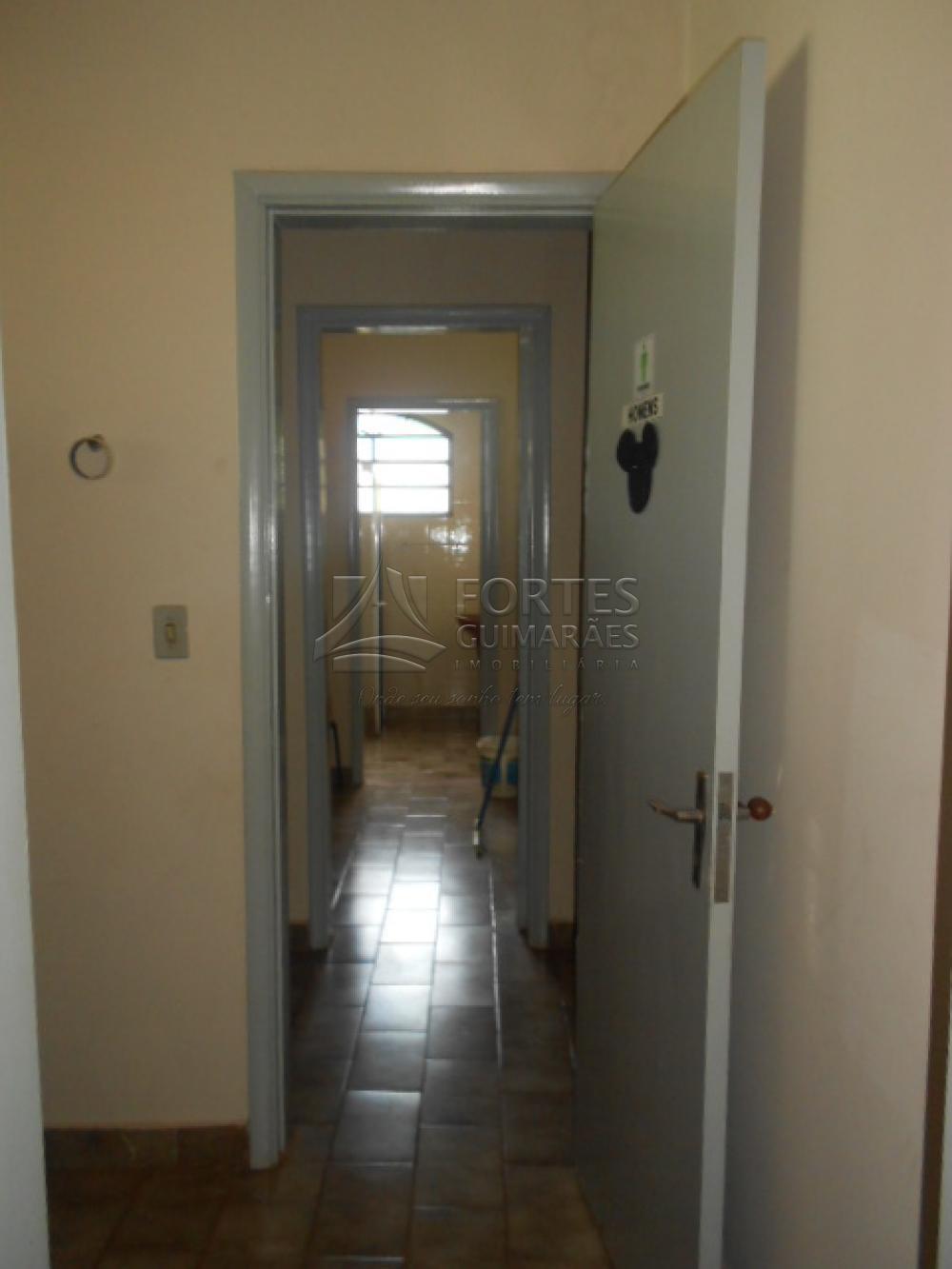 Alugar Casas / Condomínio em Jardinópolis apenas R$ 2.500,00 - Foto 32