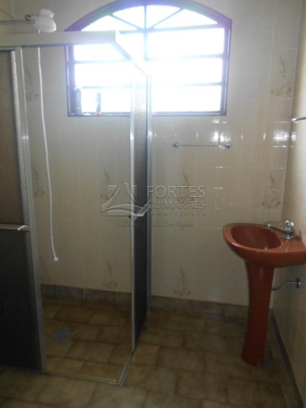 Alugar Casas / Condomínio em Jardinópolis apenas R$ 2.500,00 - Foto 28