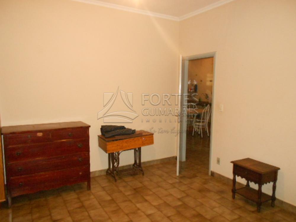 Alugar Casas / Condomínio em Jardinópolis apenas R$ 2.500,00 - Foto 12