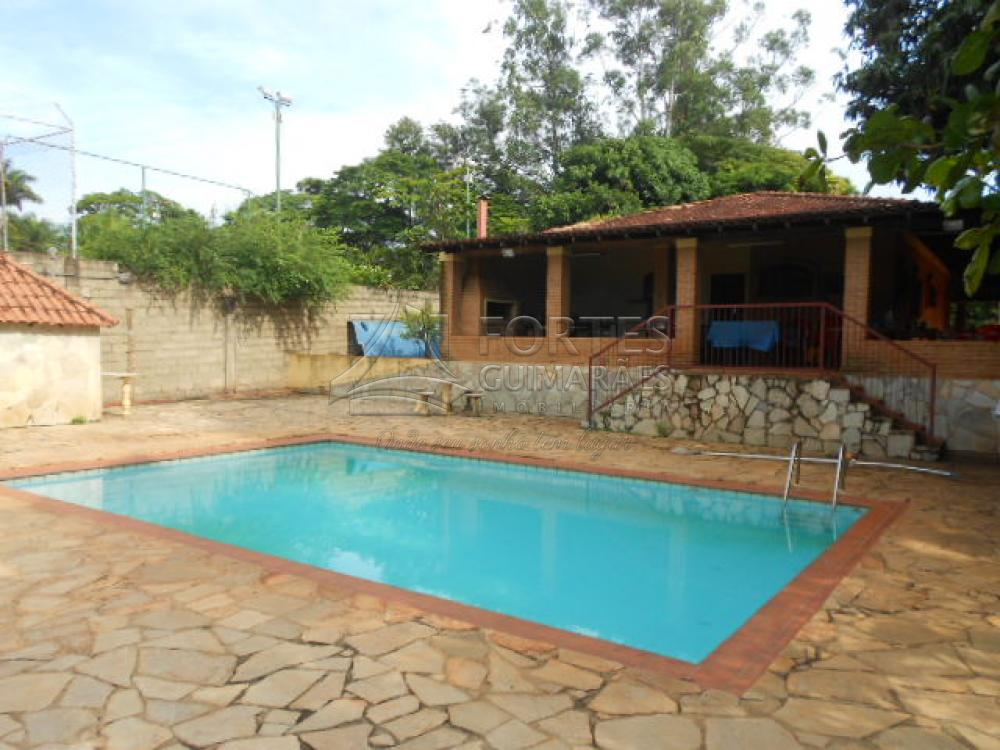 Alugar Casas / Condomínio em Jardinópolis apenas R$ 2.500,00 - Foto 48
