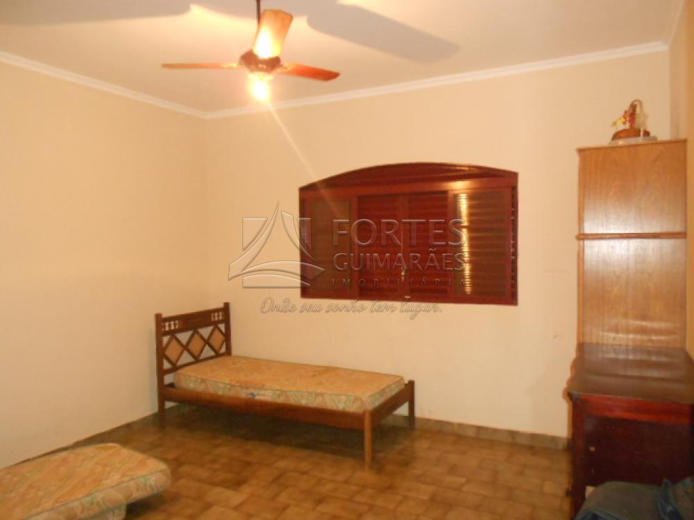 Alugar Casas / Condomínio em Jardinópolis apenas R$ 2.500,00 - Foto 10