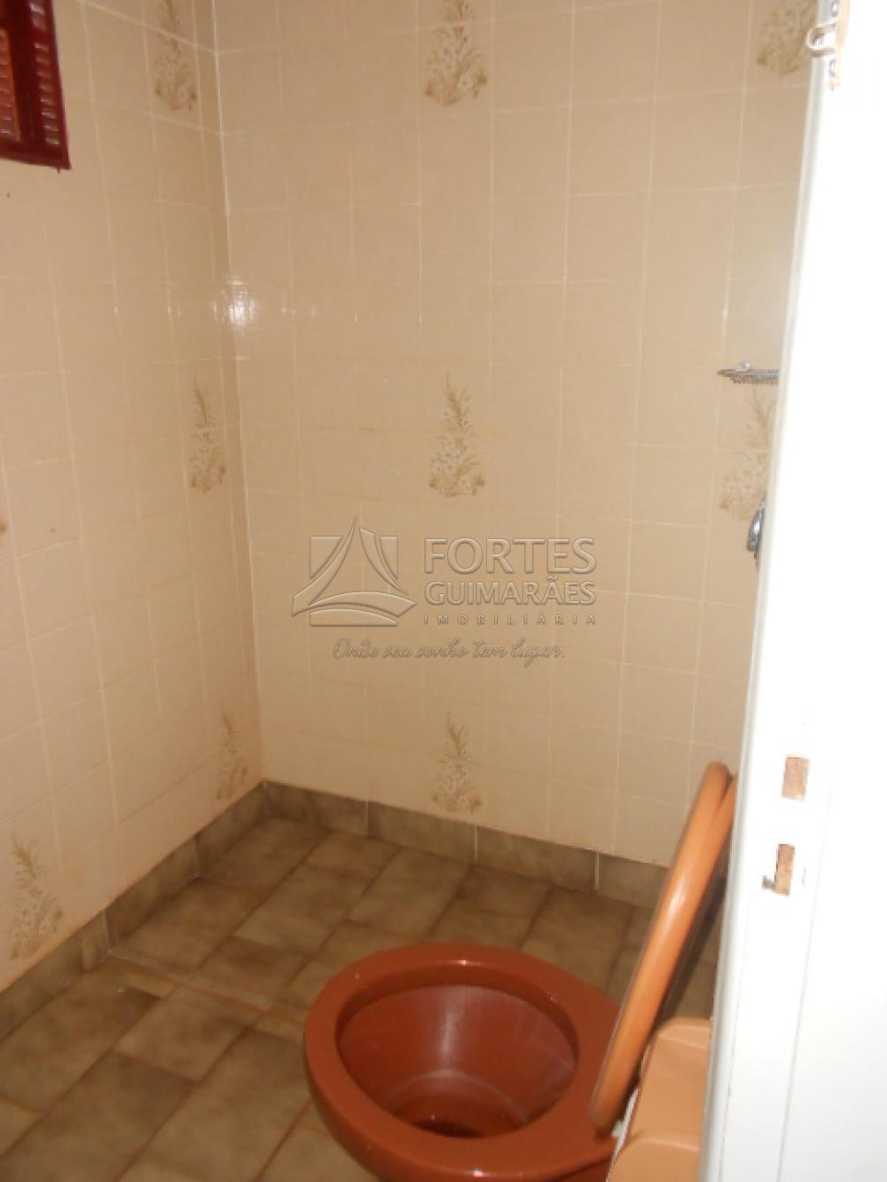 Alugar Casas / Condomínio em Jardinópolis apenas R$ 2.500,00 - Foto 34