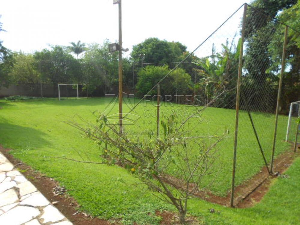Alugar Casas / Condomínio em Jardinópolis apenas R$ 2.500,00 - Foto 51