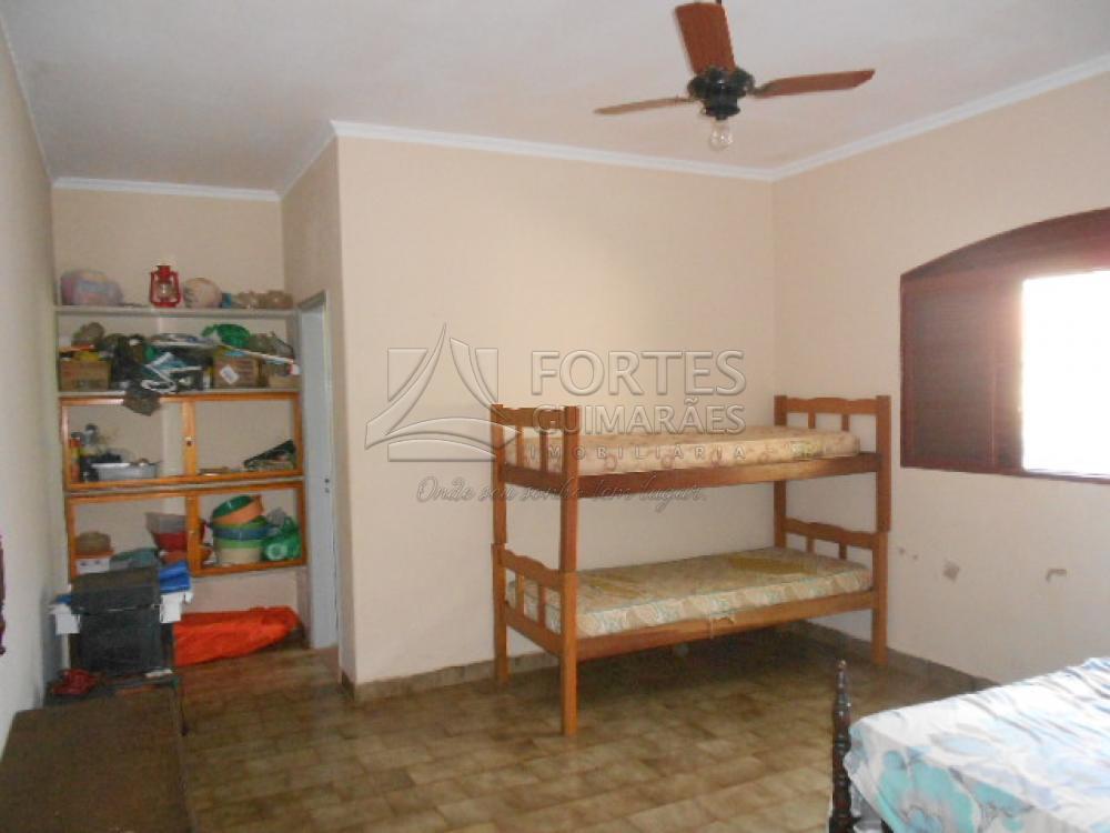 Alugar Casas / Condomínio em Jardinópolis apenas R$ 2.500,00 - Foto 18