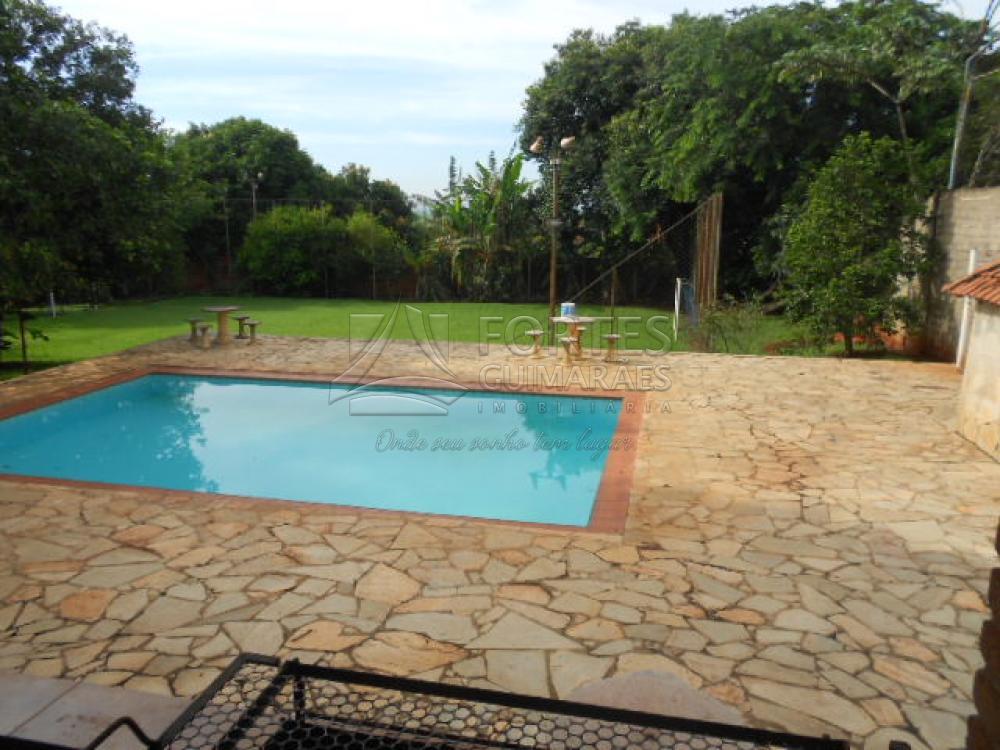 Alugar Casas / Condomínio em Jardinópolis apenas R$ 2.500,00 - Foto 46