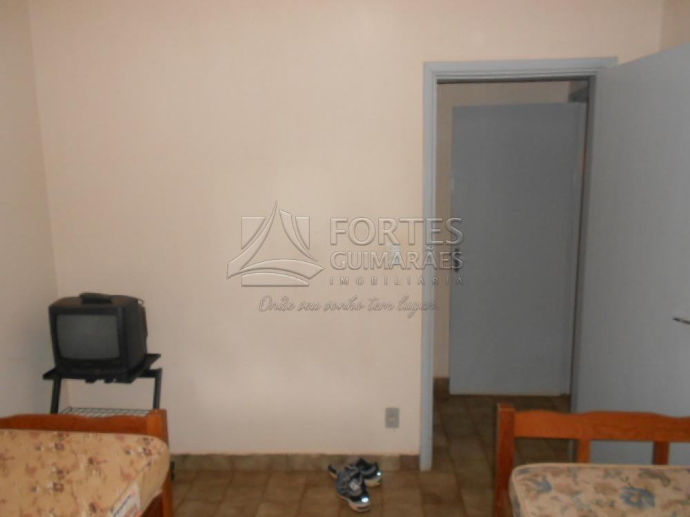 Alugar Casas / Condomínio em Jardinópolis apenas R$ 2.500,00 - Foto 17