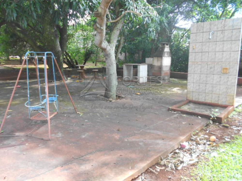 Alugar Casas / Condomínio em Jardinópolis apenas R$ 2.500,00 - Foto 54