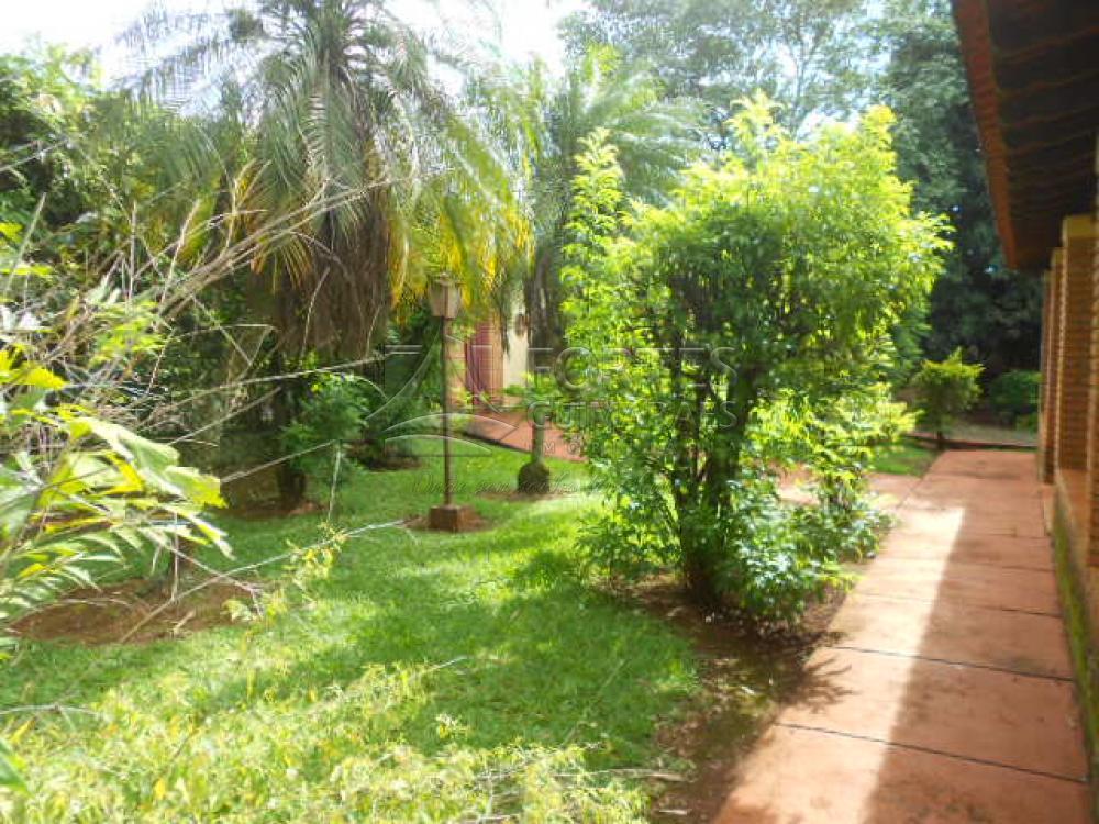 Alugar Casas / Condomínio em Jardinópolis apenas R$ 2.500,00 - Foto 60