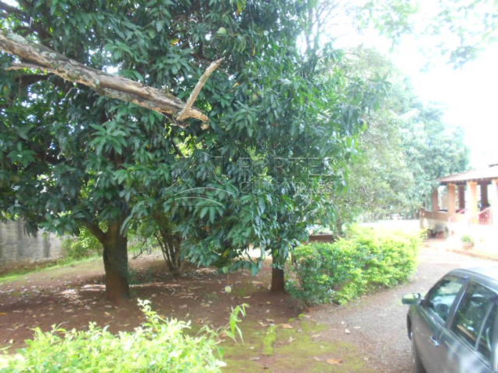 Alugar Casas / Condomínio em Jardinópolis apenas R$ 2.500,00 - Foto 57