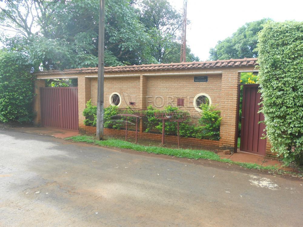 Alugar Casas / Condomínio em Jardinópolis apenas R$ 2.500,00 - Foto 2