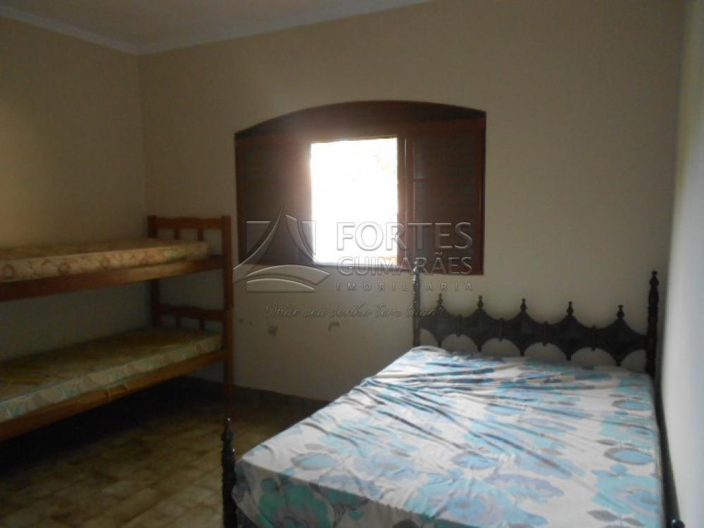 Alugar Casas / Condomínio em Jardinópolis apenas R$ 2.500,00 - Foto 19