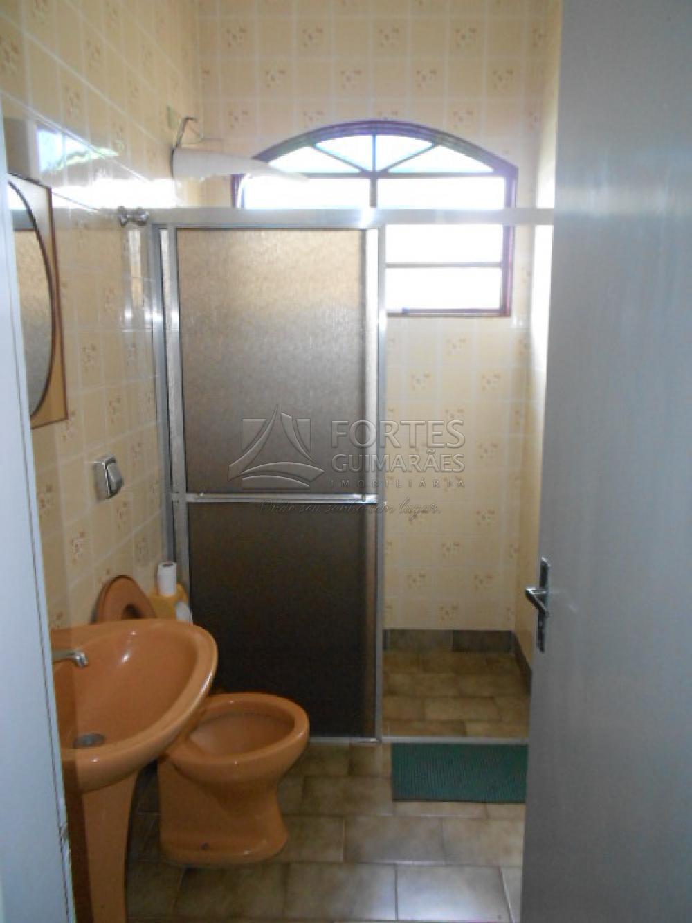 Alugar Casas / Condomínio em Jardinópolis apenas R$ 2.500,00 - Foto 22