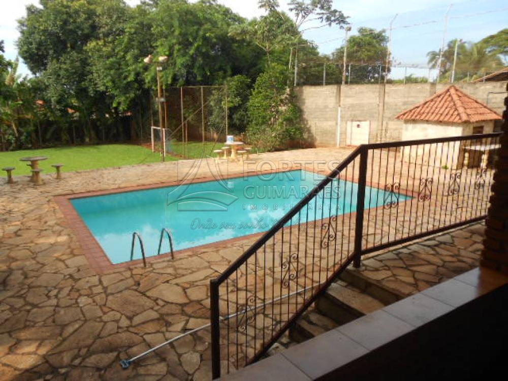 Alugar Casas / Condomínio em Jardinópolis apenas R$ 2.500,00 - Foto 47