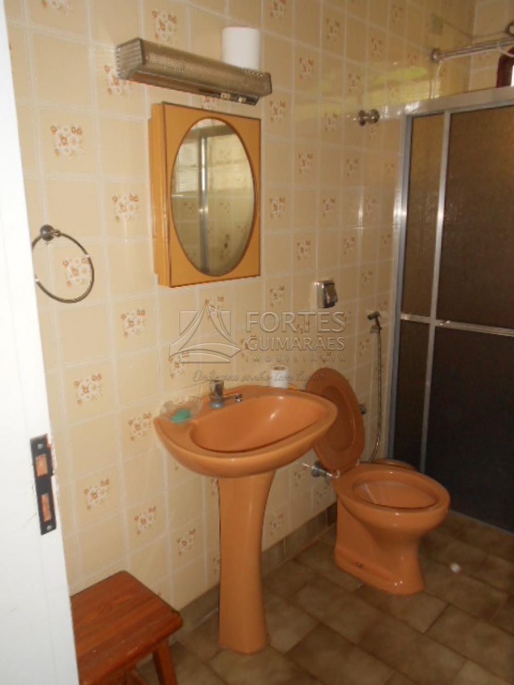 Alugar Casas / Condomínio em Jardinópolis apenas R$ 2.500,00 - Foto 23
