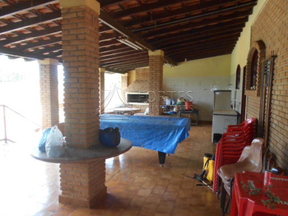 Alugar Casas / Condomínio em Jardinópolis apenas R$ 2.500,00 - Foto 43